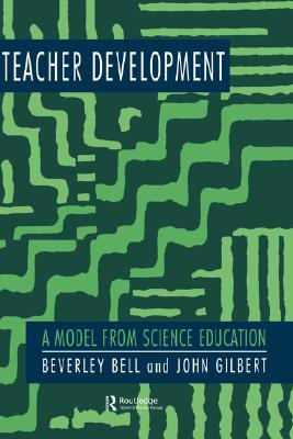 Image for Teacher Development: A Model From Science Education