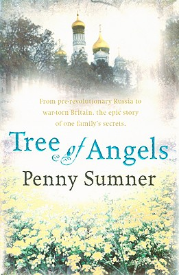 Tree of Angels, Penny Summer
