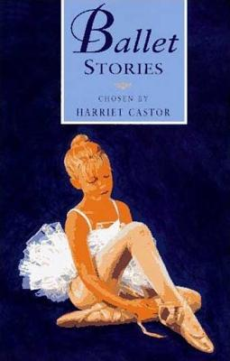 Image for Ballet Stories (Story Library)