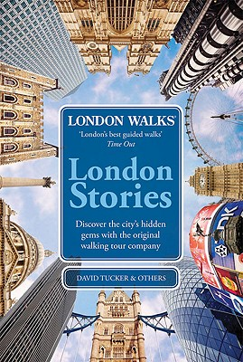 Image for London Stories: London Walks