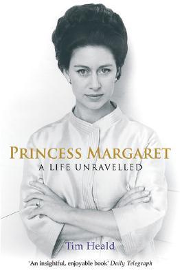 Image for Princess Margaret