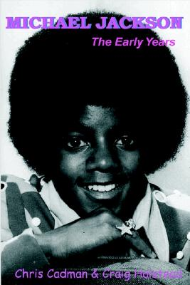 Image for Michael Jackson The Early Years