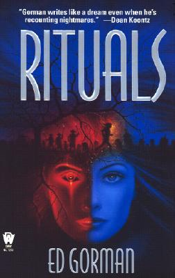 Image for Rituals