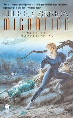 Image for Migration: Species Imperative #2