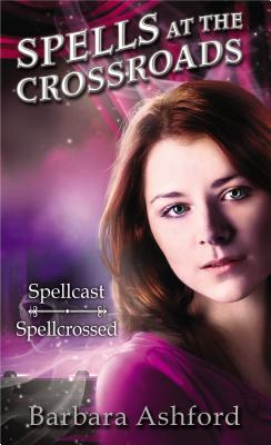 Image for Spells at the Crossroads