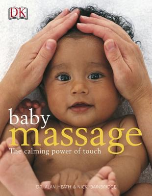Image for Baby Massage