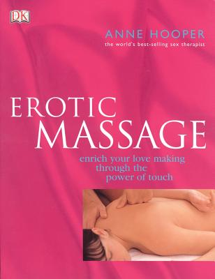 Image for EROTIC MASSAGE