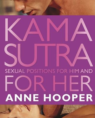 Image for Kama Sutra for Her/for Him