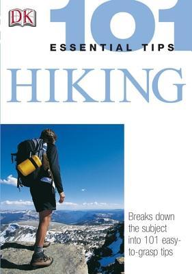 HIKING, DK PUBLISHING