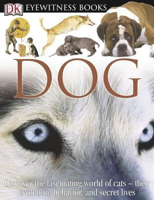 Image for Dog