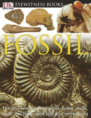 Image for Fossil