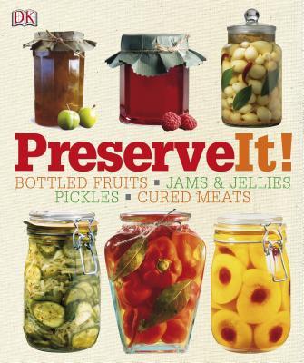 Preserve It!, DK Publishing