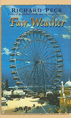 Image for Fair Weather