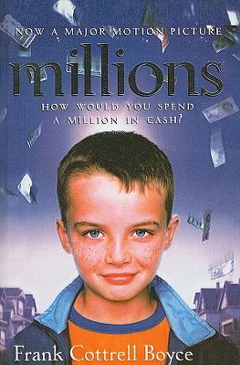 Millions, Boyce Cottrell, Frank