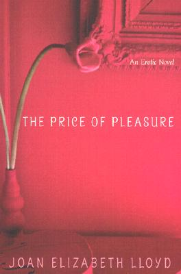 Image for The Price of Pleasure