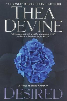 """Desired, """"Devine, Thea"""""""