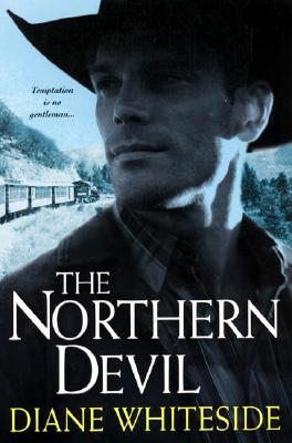 Image for The Northern Devil