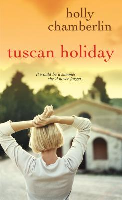 Image for Tuscan Holiday