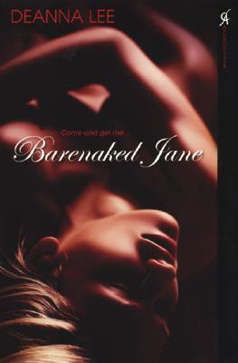 Image for Barenaked Jane