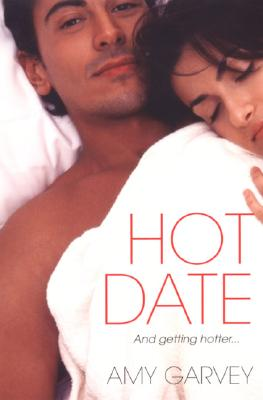 Image for Hot Date
