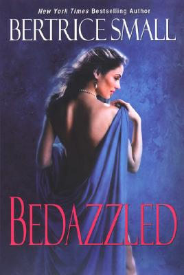 Image for Bedazzled (Skye's legacy)