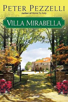 Image for VILLA MIRABELLA