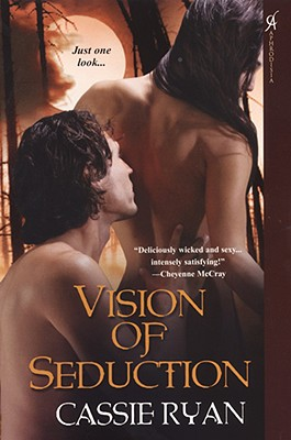 "Image for ""Vision of Seduction (Seduction Series, Book 2)"""