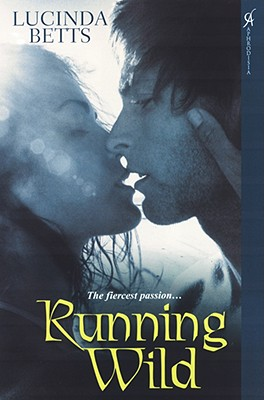 Running Wild, Betts, Lucinda