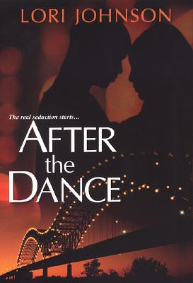 Image for AFTER THE DANCE