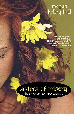 Image for SISTERS OF MISERY
