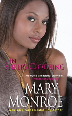 In Sheep's Clothing, Mary Monroe