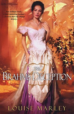 The Brahms Deception, Marley, Louise