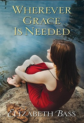 Image for Wherever Grace is Needed