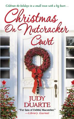 Image for Christmas On Nutcracker Court