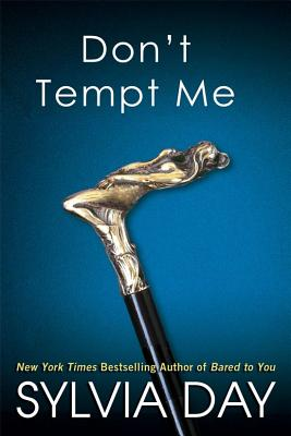 Image for Don't Tempt Me
