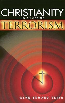 Image for Christianity in an Age of Terrorism