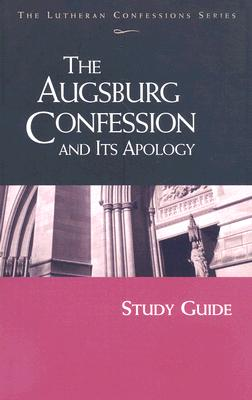 The Augsburg Confession and Its Apology (Lutheran Confession), Kenneth C. Wagener