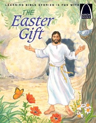 Image for The Easter Gift