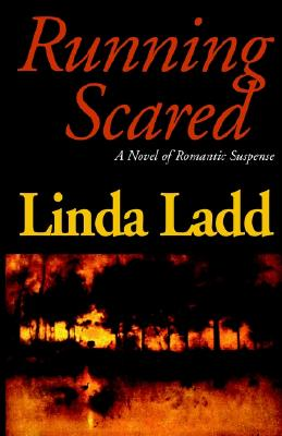 Running Scared, Ladd, Linda