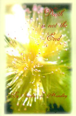 Image for Death is not the End