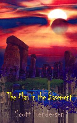 The Man in the Basement, Henderson, Scott