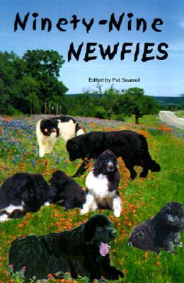 Image for Ninety-Nine Newfies