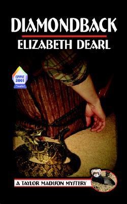 Diamondback, Dearl, Elizabeth