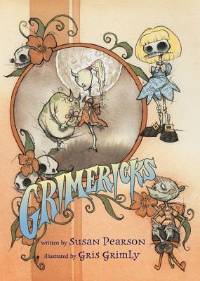 Image for Grimericks