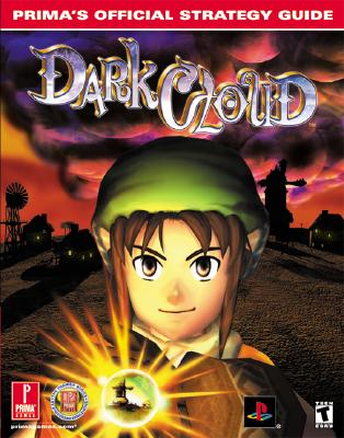 Image for Dark Cloud : Prima's Official Strategy Guide