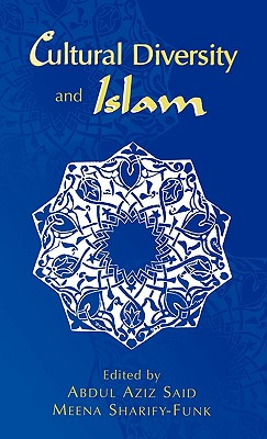 Image for Cultural Diversity and Islam