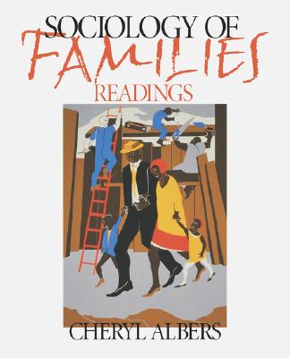 Image for Sociology of Families: Readings (Pine Forge Press Publication)