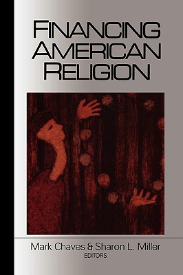 Image for Financing American Religion