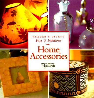 Image for HOME ACCESSORIES