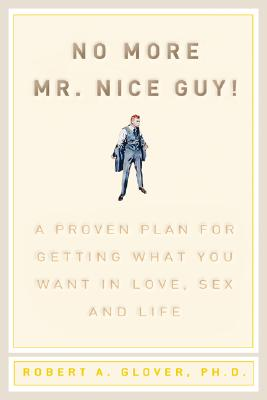 Image for No More Mr Nice Guy
